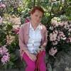 Раиса, 65, г.Красногвардейское