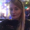Яна, 35, г.Красногорск