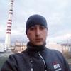 Евгений, 30, г.Ачинск