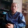 валерийv, 43, г.Железногорск