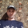 Андрей, 46, г.Электроугли