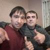 aminjon, 19, г.Рубцовск