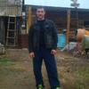 Андрей, 48, г.Богатое