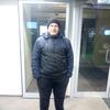 Денис, 23, г.Красный Кут