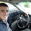 Артем, 30, г.Салтыковка