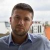 Илья, 38, г.Туапсе