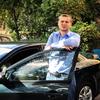 Михаил, 32, г.Ивантеевка