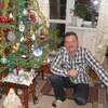 Чернигин Алексадр Юрь, 54, г.Уфа