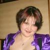 Sabrinca, 32, г.Усть-Камчатск