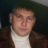 Сергей, 38, г.Волжский (Волгоградская обл.)