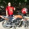 Эдуард, 52, г.Армянск