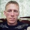 Андрей Андреев, 39, г.Находка (Приморский край)