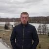 Денис, 28, г.Иваново