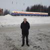 Ярослав, 51, г.Нерюнгри