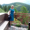 Нина, 57, г.Ростов