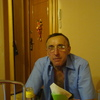 Владимир, 65, г.Канск