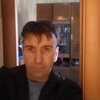 @SKAI@//, 40, г.Спас-Клепики