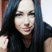 Виктория 31 Москва