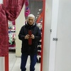 Сергей, 70, г.Пущино