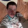 Владимир, 29, г.Целинное