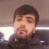 Бизон, 24, г.Жуковский