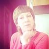 Юлия, 37, г.Чара