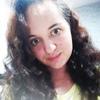 Кристина, 21, г.Полевской