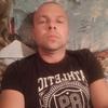 Жека, 34, г.Гуково