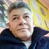 Владимир, 55, г.Прямицыно