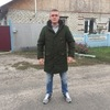 Алексей, 25, г.Богучар