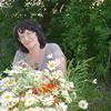Нина, 57, г.Большой Улуй