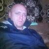 Sergey, 37, г.Октябрьск