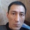 Мурат, 39, г.Орск