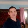 Makc, 27, г.Лабинск