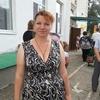 Ирина Финько, 39, г.Калининская