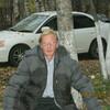 Андрей Матанцев, 42, г.Белая Холуница