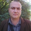 Владимир, 35, г.Биробиджан