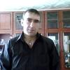 Олег Ермаков, 40, г.Камышла
