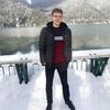 Павел, 27, г.Северская