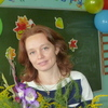 татьяна, 39, г.Суксун