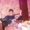 Татьяна, 56, г.Шилка