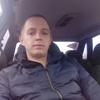 Владимир, 28, г.Рассказово