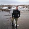 Юрий, 26, г.Ермекеево