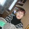 светлана, 46, г.Шаркан