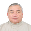 Николай, 63, г.Воркута