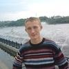леонид, 32, г.Урмары