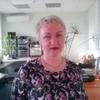 ирина, 58, г.Салехард