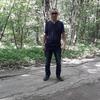 Иван, 36, г.Чебоксары