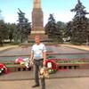 дмитрий, 45, г.Жирновск