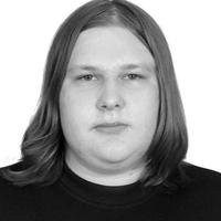 ]:-> ABIGoR <-:[, 32 года, Овен, Санкт-Петербург